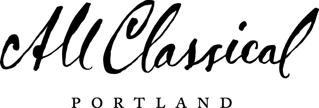 All_Classical_logo copy